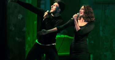 You And Me Song Still - Befikre