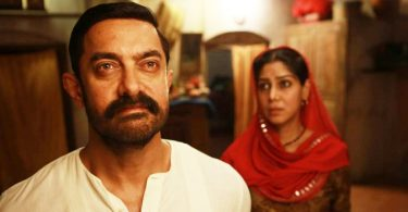 dangal-review