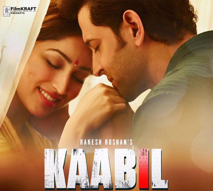 0MB)⭐ Hindi Movies Mp3 Songs Free Download