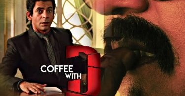 Coffee With D Reviews by Critics