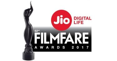 filmfare-awards-2017