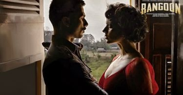 Tippa Song Still - Rangoon