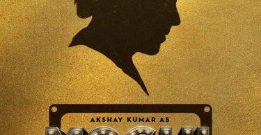 Mogul Akshay Kumar