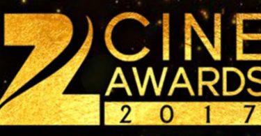 Zee Cine Awards 2017 Winners