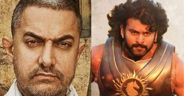 Bahubali_2_vs_Dangal
