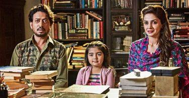 Hindi Medium Review