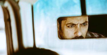 Tiger Zinda Hai - Salman Khan