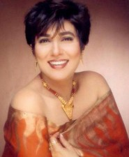 Index Of Images Gallery Bollywood Actors Navneet Nishan Navneet nishan, still recalled as the tara who lighted up the zee screens a decade ago. gallery bollywood actors navneet nishan