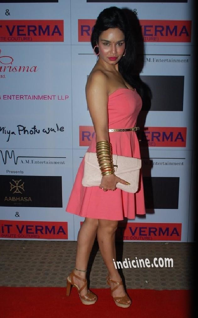 Kavita Varma