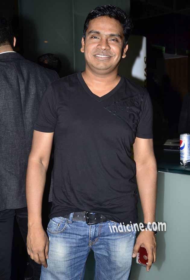 Mushtaq Sheikh
