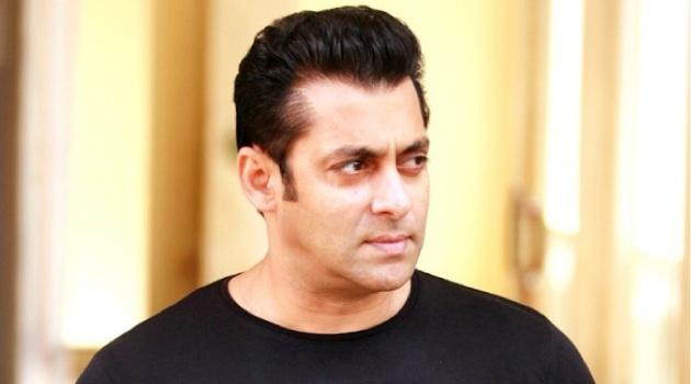 Salman Khan Photographers