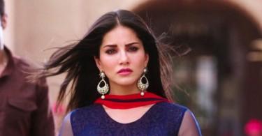 Sunny Leone Ek Paheli Leela