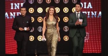 Preity Zinta on MasterChef India 4