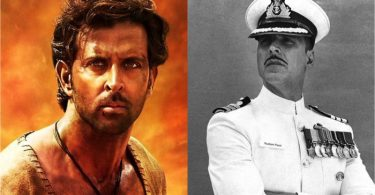 Mohenjo Daro and Rustom