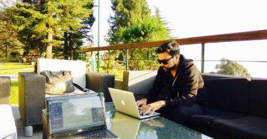Ali Abbas Zafar starts working on Salman Khan starrer Tiger Zinda Hai