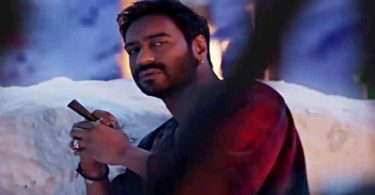 Tere Naal Ishqa Song from Shivaay