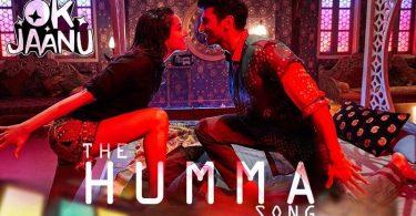 The Humma Song Still