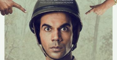 Newton First Look