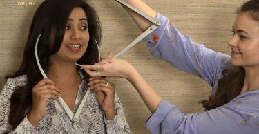Shreya Ghoshal to get wax statue at Madame Tussauds