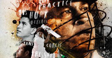 Sachin A Billion Dreams New Poster