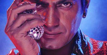 Nawazuddin Siddiqui Munna Michael