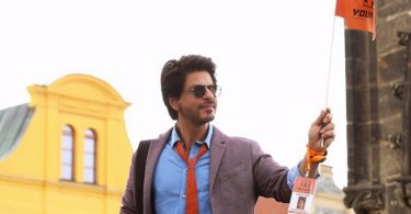 Safar Song Still - Jab Harry Met Sejal