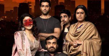 Gurgaon Review