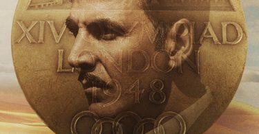 Gold Poster - Akshay Kumar